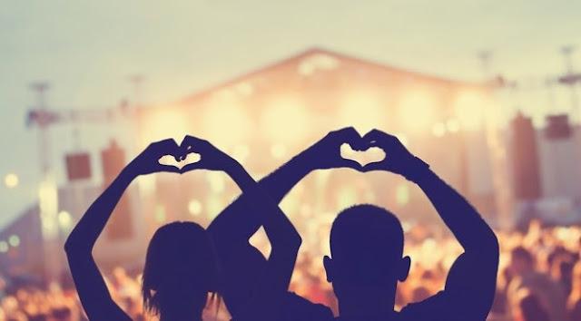 Mësime të Bukura për Dashurinë