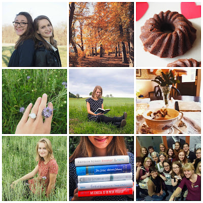 jahresrueckblick-2016-collage-blog