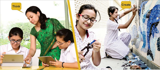 boarding school,list of boarding schools in uttarakhand,dehradun,boarding school (school category),top 10 boarding schools of india,top boarding schools in india,top boarding schools in bangalore,top 10 boarding schools in india,top 05 boarding schools in uttarakhand,top cbse boarding schools in india,top 10 school in dehradun,top 10 schools of dehradun,top 10 cbse school in dehradun