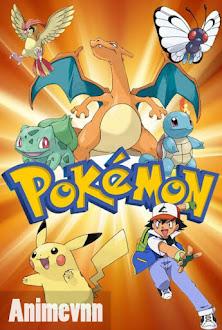 Pokemon Tổng Hợp -  1997 Poster