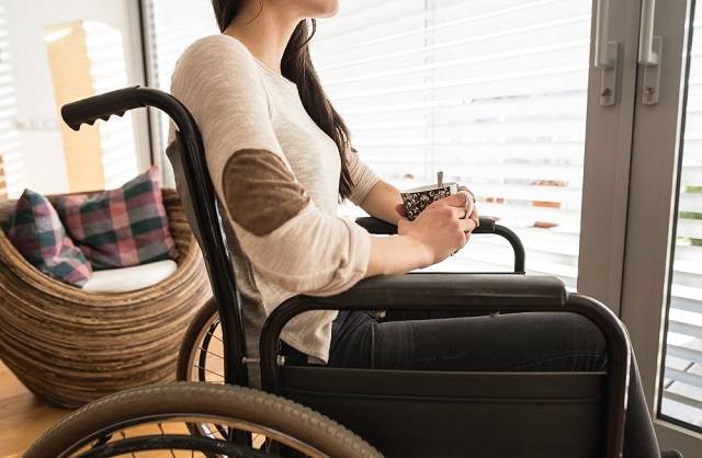 gel-seat-cushions-for-your-wheelchair