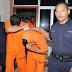 Suspek Bunuh Anggota TLDM Didakwa Esok