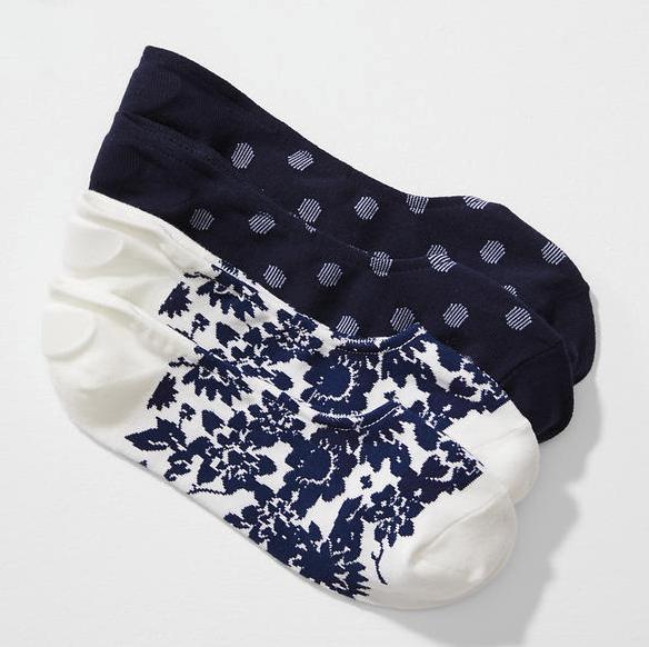 Loft Socks