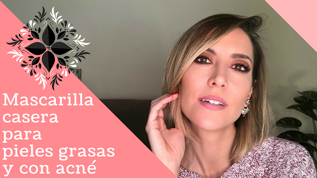 Fitness And Chicness-Mascarilla Natural Miel y Canela-1