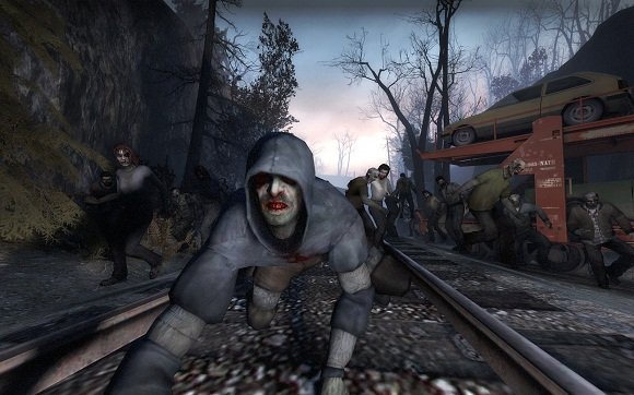 left-4-dead-pc-screenshot-www.ovagames.com-4