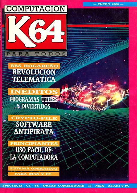 K64 34 (34)