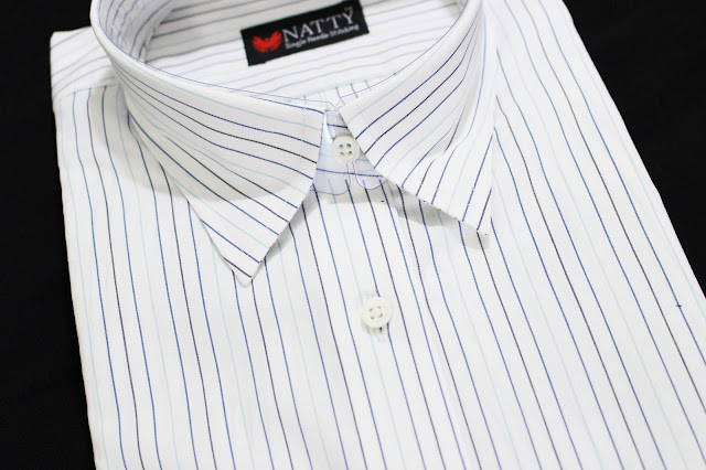 natty shirts review, natty shirts blog review, natty shirts review, natty shirt review, natty shirts coupon, natty shirts promo code, natty shirts reviews