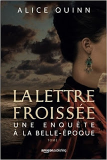 https://lacaverneauxlivresdelaety.blogspot.fr/2018/02/une-enquete-la-belle-epoque-tome-1-la.html