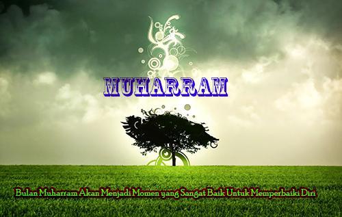 Keutamaan Puasa Di Bulan Muharram Tgl 9-10 Hari Tasu'a Dan Asyura