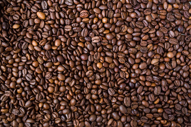 Study finds climate change a major threat to coffee procurement