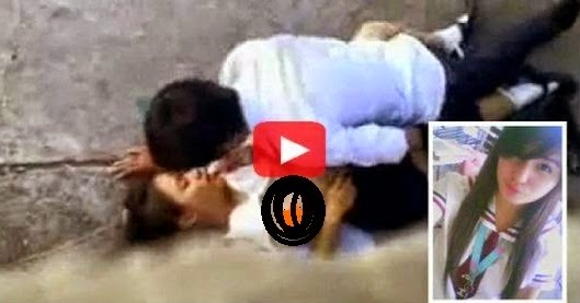 4 shared video scandal
