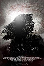 Watch Ridge Runners Online Free 2018 Putlocker