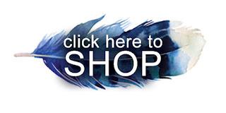 http://www2.stampinup.com/ECWeb/default.aspx?dbwsdemoid=5030731