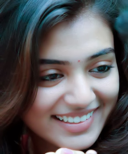 Raja Rani Wallpapers With Quotes Hd Wallpapers Nazriya Nazim Hd Wallpapers Pictures Photos