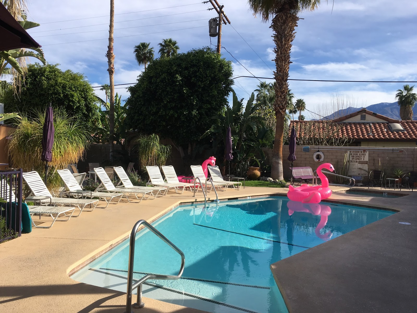 S Pool Halls South Beach