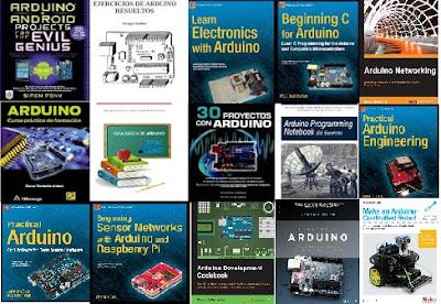 libros de arduino pdf
