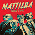 Entrevista com Mattilha