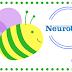 Suplemen Praktis Neurobion, Aktifitas Happy Tanpa Gangguan Neuropati