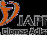 Lowongan Kerja Accounting Staff PT. CIOMAS ADISATWA – JAPFA COMFEED INDONESIA .TBK