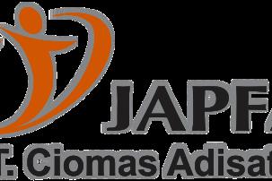 Lowongan Kerja PT. Sentosa Agrindo (JAPFA Beef Devision)