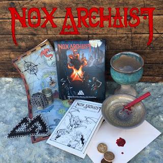 kickstarter.noxarchaist.com