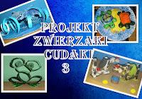 https://pomieszane-z-poplatanym.blogspot.com/2017/01/projekt-zwierzaki-cudaki-3.html