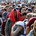Inadmisibil: Proprietatile nefolosite vor fi CONFISCATE pentru cazarea refugiatilor
