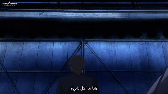 Phantom: Requiem for the Phantom بلوراي مترجم تحميل و مشاهدة اون لاين 1080p
