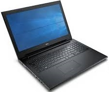 Dell Inspiron 3552 Drivers For Windows 7 (64bit)
