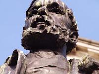 Photos Newcastle Monuments