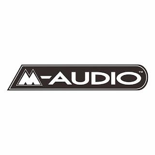 M_AUDIO1