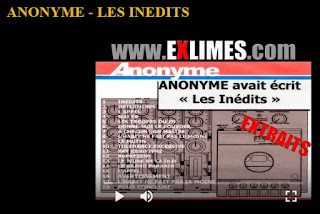 https://exlimes.blogspot.com/2018/08/anonyme-les-inedits.html
