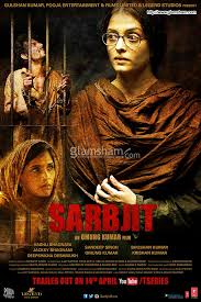 Download Film Sarbjit (2016) Bluray 720p Sub Indonesia