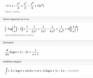 طريقة حل ٱي معادلة رياضية مهما كان نوعها بكل سهولة و في ثانية فقط