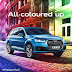 Audi BMW Chevy Celebrates and wishes you Happy Holi