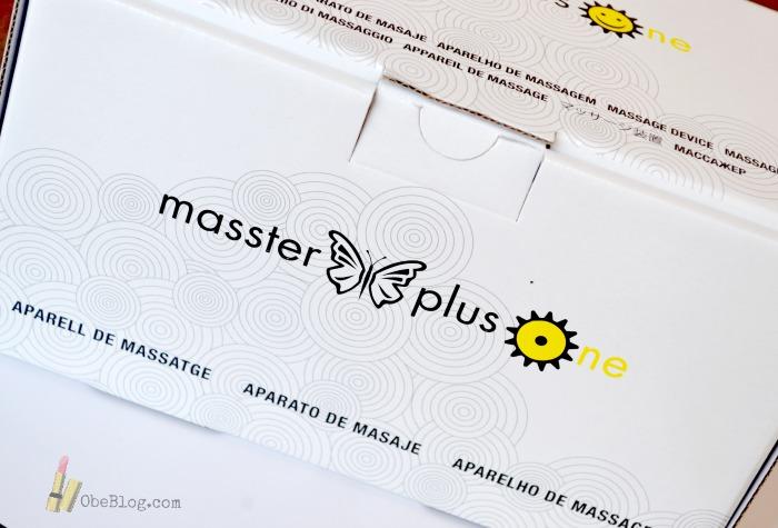 masster_plus_☼ne_el_masajista_en_casa_01