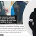 'Ini Report Saya, Siapa Berani Cabar Saya, Jumpa Di Mahkamah K' - Ramadhan Sinclair