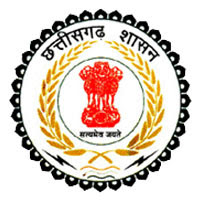 Chhattisgarh Forest Department Recruitment