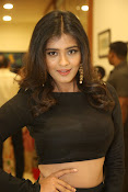 Hebah patel latest photos gallery-thumbnail-15
