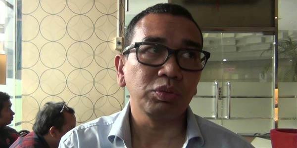Kubu Jokowi Minta Prabowo Tolak Sumbangan Kampanye karena Sebut Indonesia Miskin