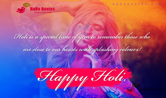 Happy Holi 49