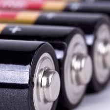 Global Ion Exchange Membrane of All-Vanadium Redox Flow Battery