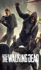 ef16349fd22a5c2e0d170542b4112cfb - OVERKILL's The Walking Dead v1.0.2 + 9 DLCs + Multiplayer + Updater