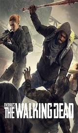 ef16349fd22a5c2e0d170542b4112cfb - OVERKILL's The Walking Dead v1.0.2 + 9 DLCs + Multiplayer + Updater
