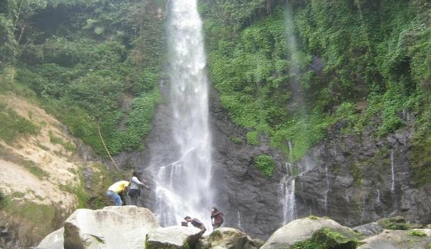 Image result for site:blogspot.com CURUG SILAWE  magelang