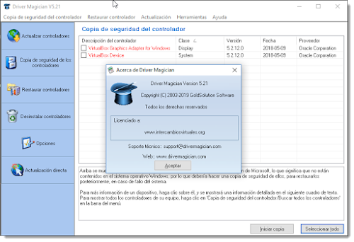 GoldSolution.Software.Driver.Magician.v5.21.Incl.Keygen-F4CG-intercambiosvirtuales.org-01.png