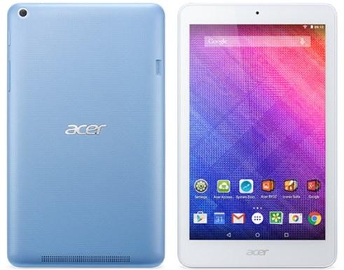 Daftar Harga Tablet Acer Android Terbaru