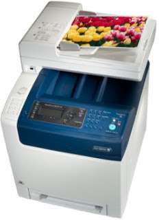 DF printer is actually a printer that may last designed to impress Fuji Xerox Docuprint CM305df Driver Downloads