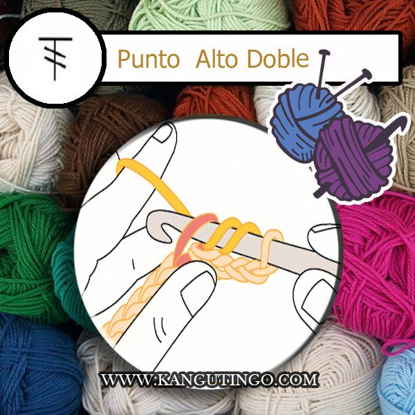 pdf crochet kangutingo
