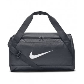 https://www.elala.in/product/nike-black-duffle-bag